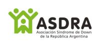Comunidad ASDRA