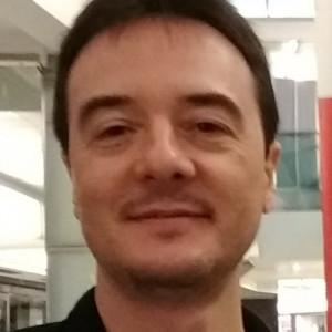 Foto del perfil de Marcelo Varela